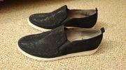 Damen - Schuhe Gr 41 neuwertig