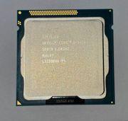 i5-3470 CPU