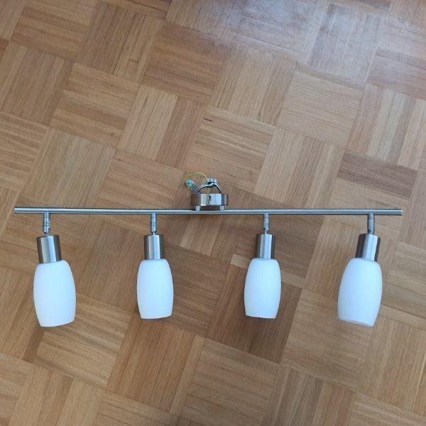 Lampe Deckenleuchte