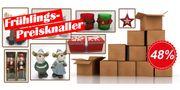 PREISKNALLER Weihnachtsdeko Sonderposten Restposten NEU