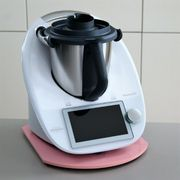 THERMOMIX TM06