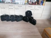 Reise Taschen Kosmetik Taschen Neuware