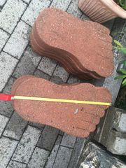 Trittsteine Steps 53x30x5 cm