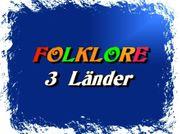 Suche Musiker Tänzer für Folklore