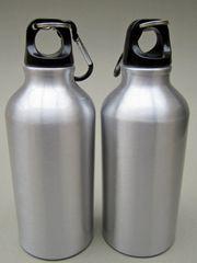 Polyconcept Trinkflasche 0 4l Bottle