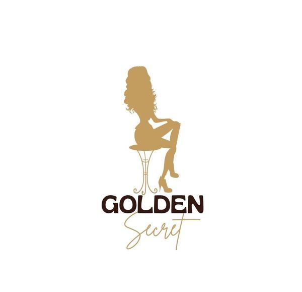 Golden Secret sucht DICH