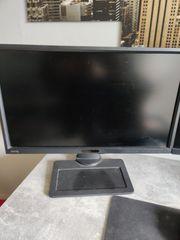 Benq BL2410 Monitor Full HD