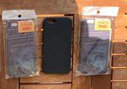 Hüllen für iPhone 6s