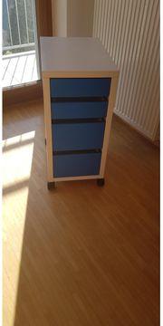 IKEA Schubladenelement