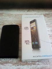 Alcatel One Touch IDOL 16GB