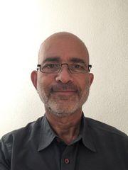 Tutor für Mathe Deutsch Englisch
