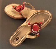 Roland Schuhe, Damenschuhe gebraucht kaufen | eBay Kleinanzeigen