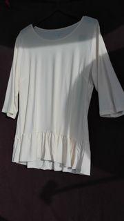 Schönes T-Shirt Gr 44 46