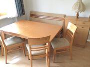 Möbel aus Wohnungsauflösung günstig abzugeben