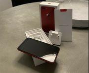 Iphone 8 plus wie neu