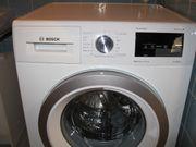 Bosch Waschmaschine WAT 28391 - Eco