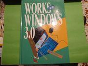 Computer Handbuch Works für Windows