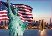 Englisch Unterricht Business-English von USA