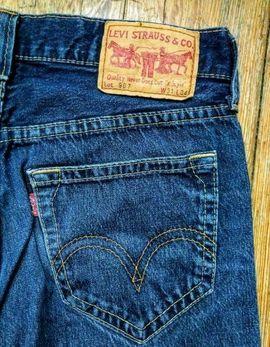 Original Levis Jeans Herren Lot: Kleinanzeigen aus Hamburg Hoheluft-West - Rubrik Herrenbekleidung