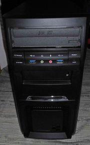 Ryzen3 3200G 4x 4GHz 16GB