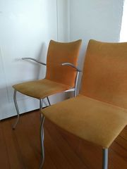 KFF - Designerstühle