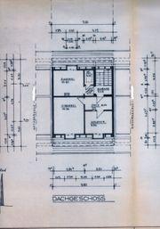 Reihenmittelhaus Mehrgenerationenhaus Renditeobjekt in Dachau