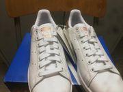 Adidas Sneaker weiß Gr38 Neu