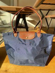 Longchamp Shopper Handtasche