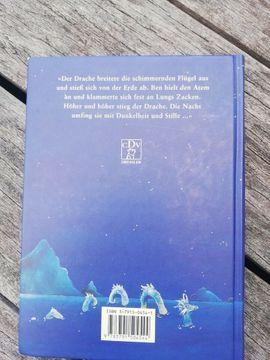 Bild 4 - Bücherpaket 2 Stück - Forchheim