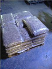 Holzpellets Pellets Pal 975kg 0