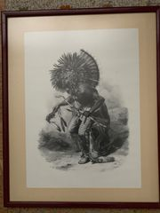 2 Indianerbilder