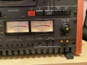 OTARI MX5050Bll2 Reel-to-Reel-Recorder