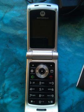 Motorola - Klapphandy von Motorola