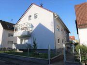 3-Zimmer-Wohnung in gepflegter Wohnanlage Privatverkauf