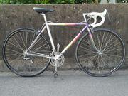 Vintage Rennräder Rennrad