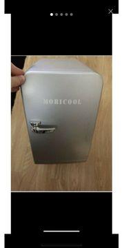 Mobicool Minikühlschrank