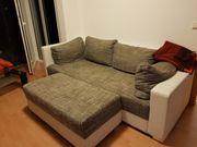 Sofa zu verkaufen 2 20x0