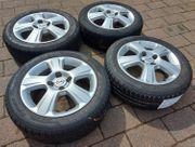 GUT 15 Zoll Opel Corsa