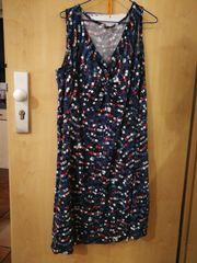 Sommerkleid zu verkaufen