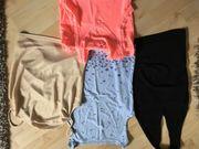 Frauenkleidung s-xl