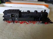 Arnold-N BR 78 - Tenderlokomotive 2274