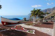 Teneriffa Tenerife Spanien Urlaub - Ferienwohung -