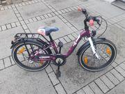 Kinder Fahrrad 20