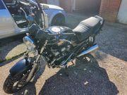 Honda RC42 sevenfifty