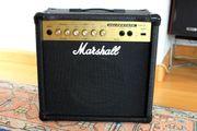 Marshall Valvestate VS15 Gitarrenverstarker 1996