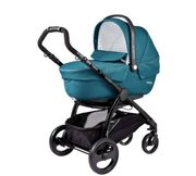 Peg Perego Book Plus Kinderwagen