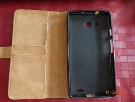 Für Smartphone Huawei Mate Hülle: Kleinanzeigen aus Frankenthal - Rubrik Handyhüllen