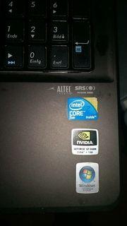 Asus Pro64V