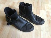 Schuhe Adidas Zara