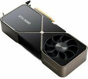 NVIDIA GeForce RTX 3090 Founders